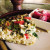 Culture Cuisine Quiche June 2015