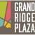 Grand Ridge Plaza Logo 2014 Ex Small
