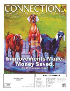 July2016ConnectionsFINALWEBCOVER