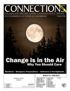 octoberconnectionswebcover