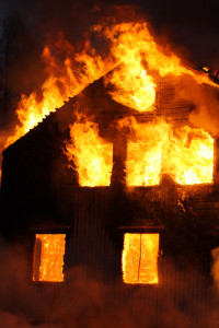 preventing-house-fires