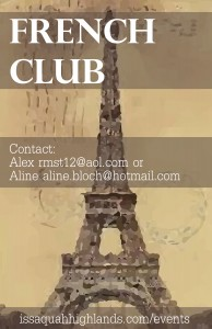 French Club V1