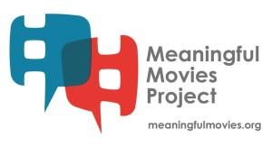 Meaningful Movie logojpg