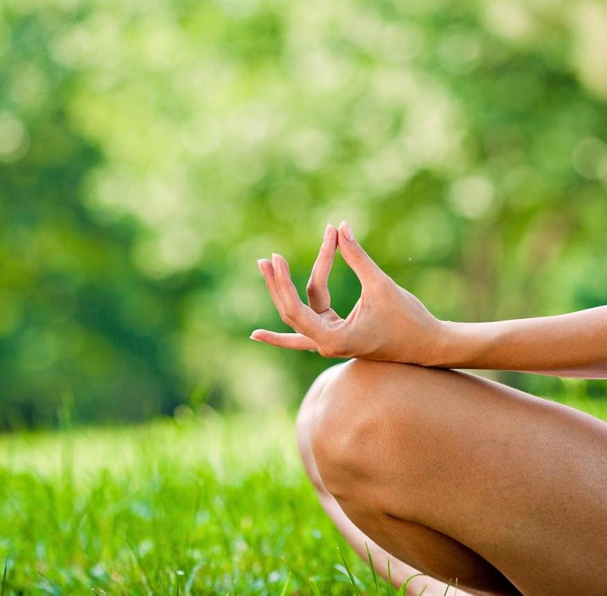 yoga 9 cropped