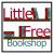 Book Drive LOGO
