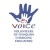 Feature VOICE Mentor Logo framed