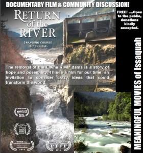 Return River Thumbnail 2015