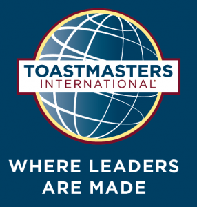 Toastmasters-International-3-286x300