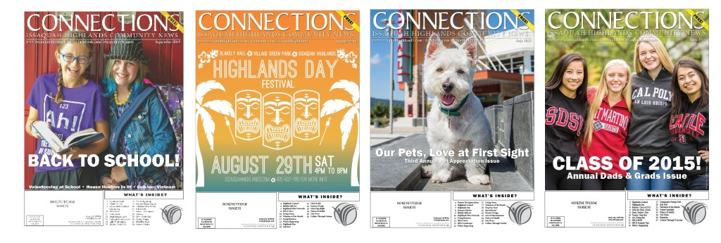 Connections Covers June_Sept 2015