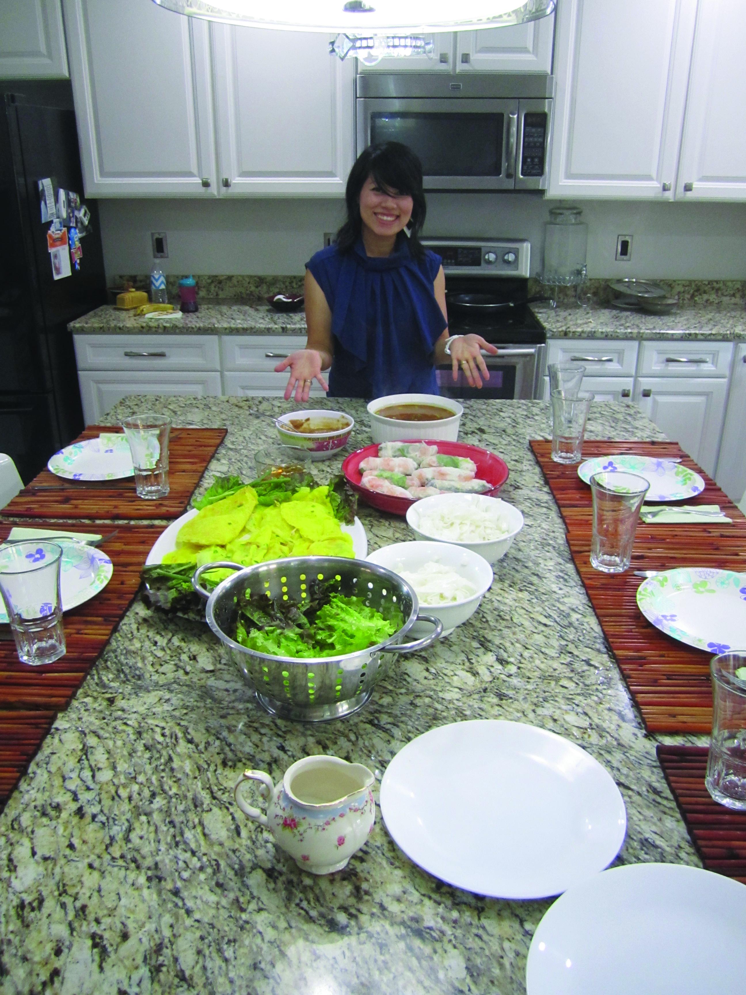 Culture Cuisine Vietnam Sept 2015 4932