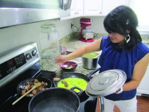 Culture Cuisine Vietnam Sept 2015_4929