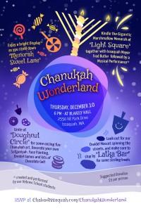 Chanukah 2015 Wonderland - for WEB