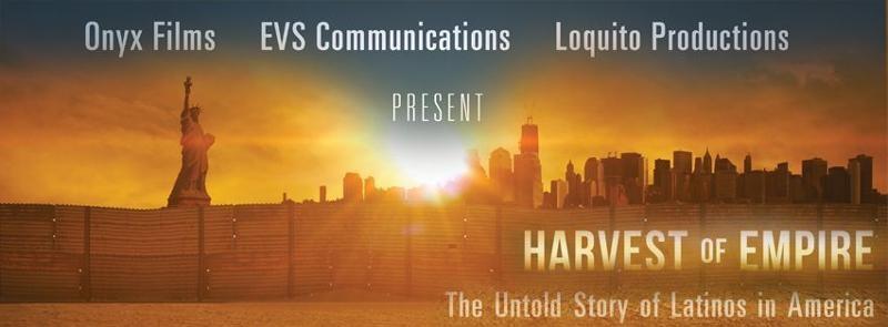 Harvest of Empire MM Nov 2015