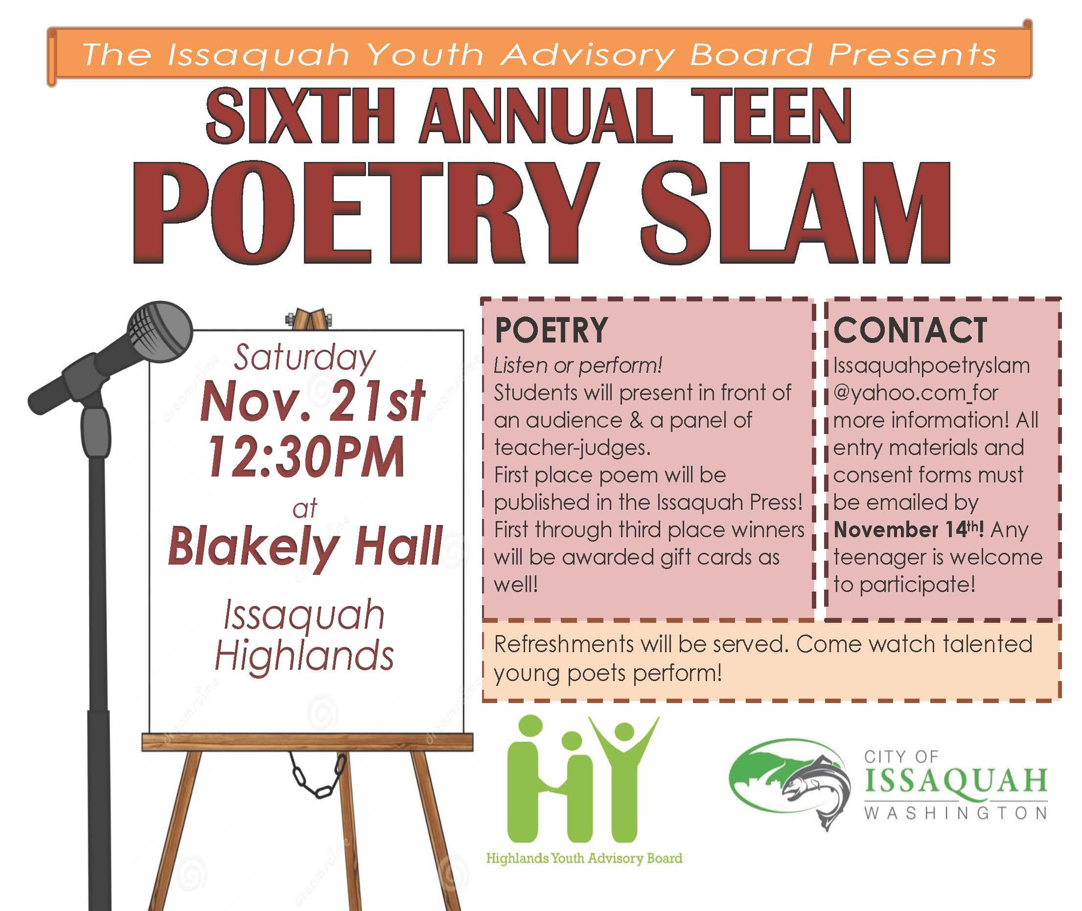 PoetrySlam2015 1