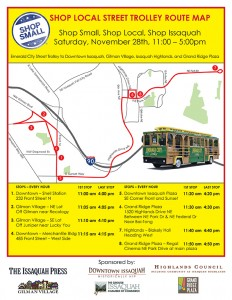 Shop_Local_Map_Front
