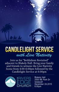 christmas eve candlelight service (1)
