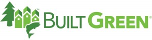 Built.Green.Logo