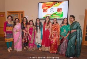Diwali 2015 2