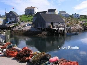 Travel Club Nova_Scotia_name2