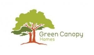 greencanopy logo