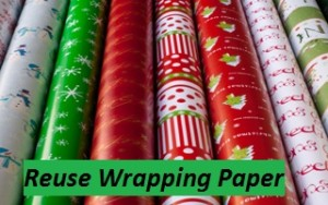 xmas wrapping_paper