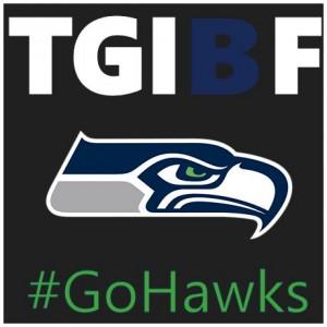 TGBF hawks