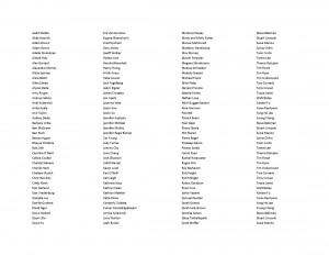 Volunteer List_Page_1