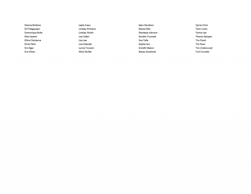 Volunteer List_Page_2
