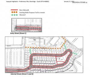 Westridge South gets Public Hearing Map.docx