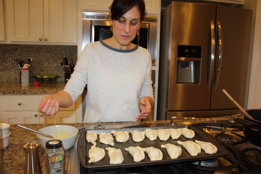 Culture through cuisine argentina issaquah highlands for Argentine cuisine culture