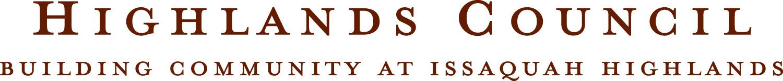 HC.Logo_center