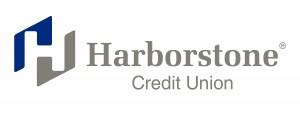 Harborstone CC_RGB_blue-gray_web
