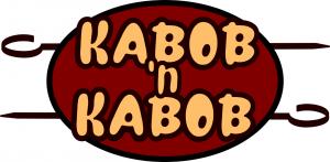 Kabob N Kabob
