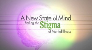 May 2016 A New State of Mind