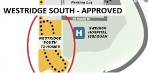 Westridge Approved 20160315