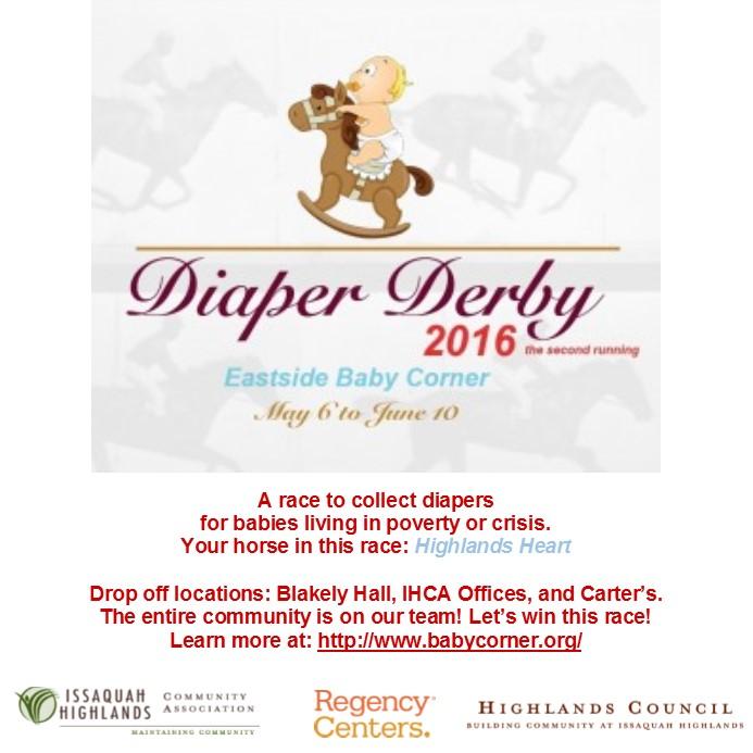 EBC Diaper derby May 2016