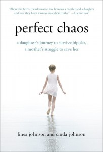 Perfect Chaos Author Talk