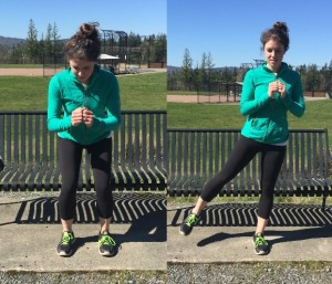 FH Rachel PT May 2016 Exercise 1