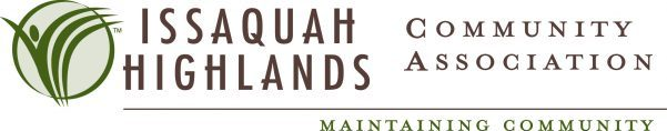 Pay Online – Issaquah Highlands