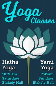 Hatha Yoga Issaqauh Highlands