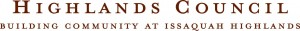 HC.Logo CMYK_center NM WEB