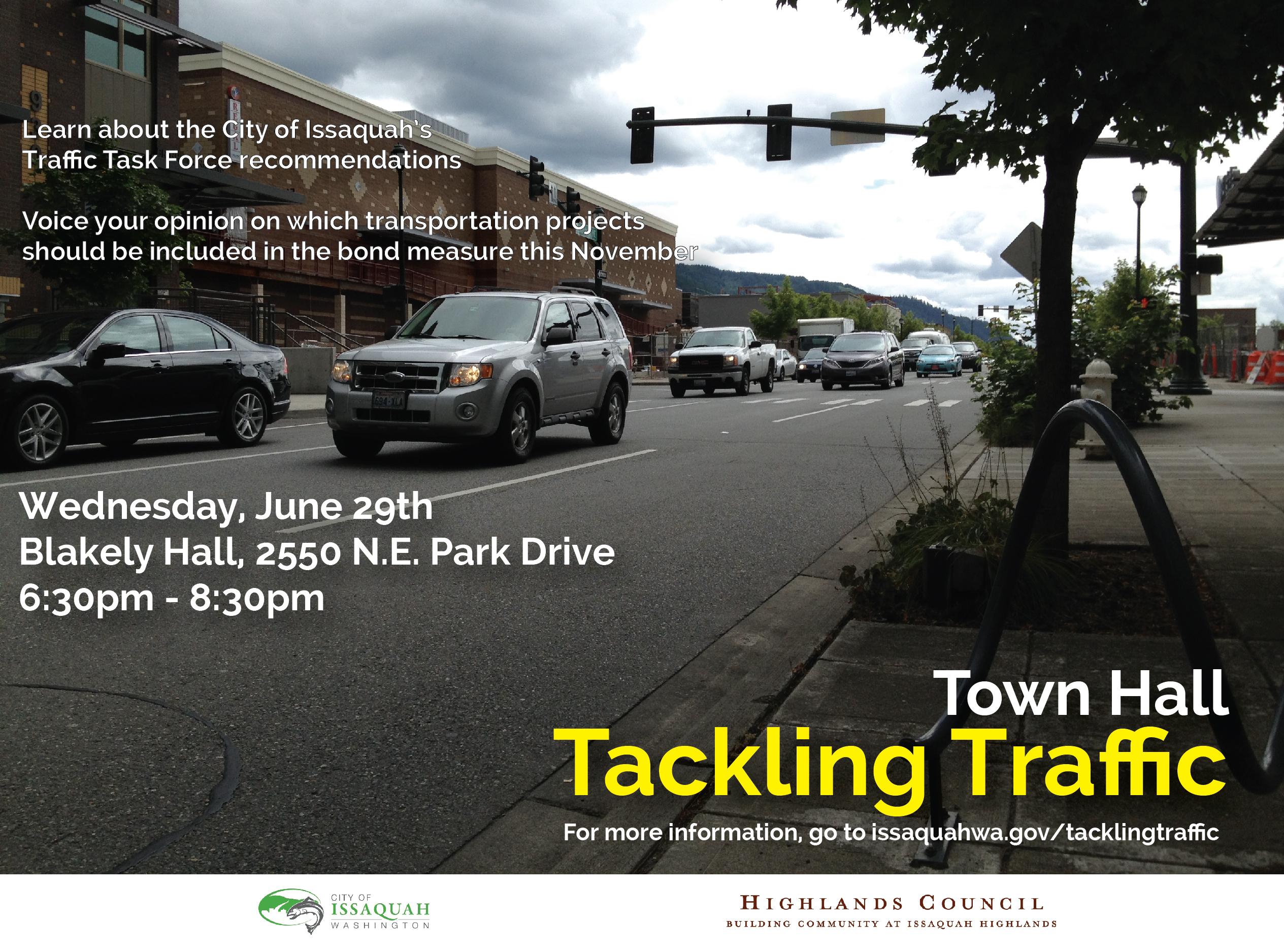 Tackling Traffic QP ad FINAL v3 wide-01