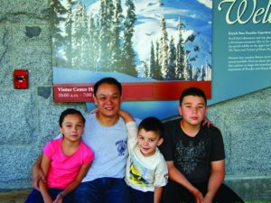 001 VOM David Ngai Family