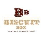 Biscuit Box logo