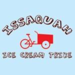 Issaquah Ice Cream Trike - Copy
