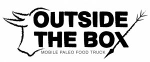 Outside the Box Paleo Truck