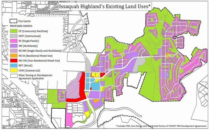 20-years-existing-land-uses-map-oct-2016