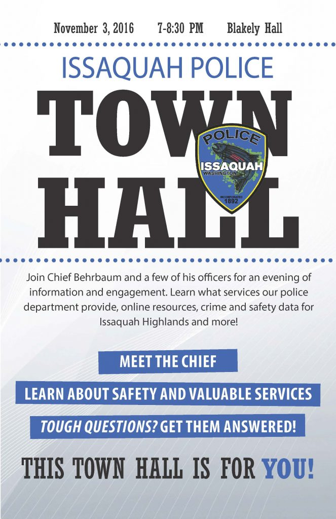ipd-townhall-1611-11x17