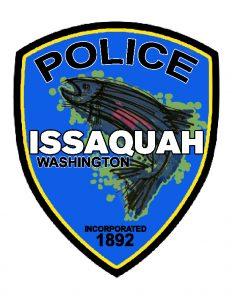 issaquah-police-badge-2014