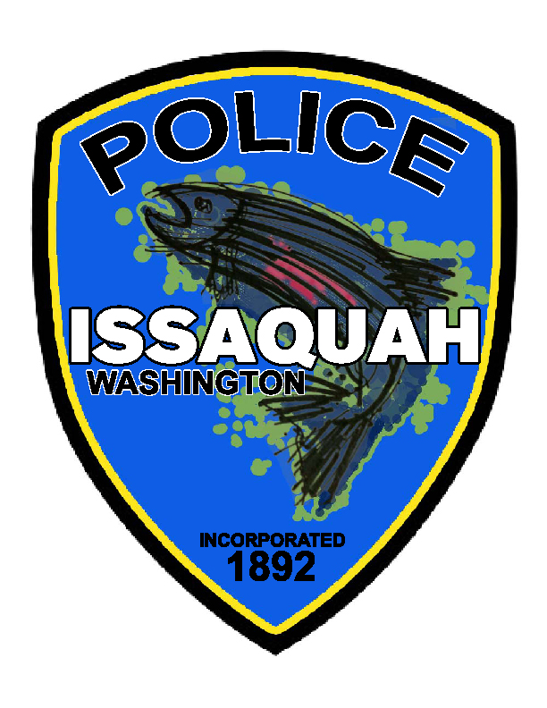 issaquah-police-badge-2014
